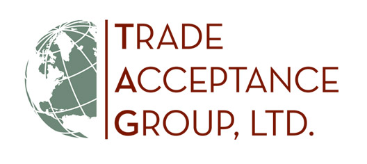 Trade Acceptance Group LTD Logo