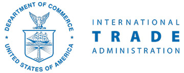 Trade Acceptance Group, LTD